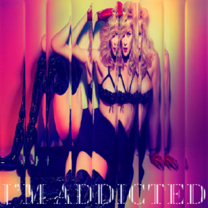 Madonna-I-m-Addicted-CD-Single-Fanmade-madonna-31230870-591-591