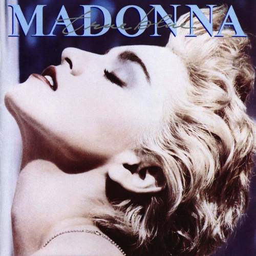 True-Blue-Madonna