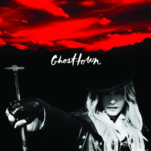ghosttown-hq