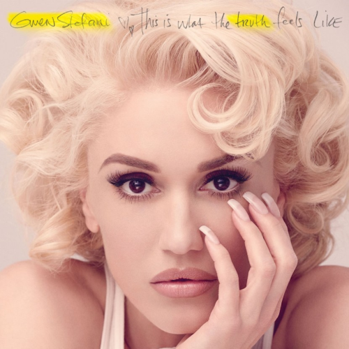 Gwen-Stefani-This-Is-What-the-Truth-Feels-Live-Deluxe-830x830