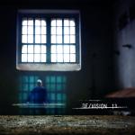De/Vision - 13 (2016)
