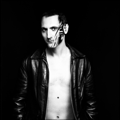 production-mirwais