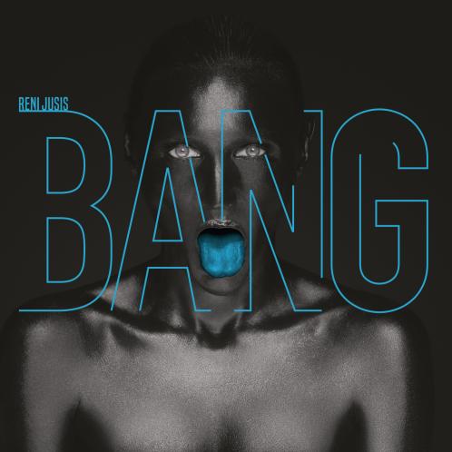 renijusis_bang