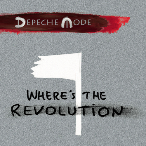 depeche-mode-wheres-the-revolution_cover-500x500