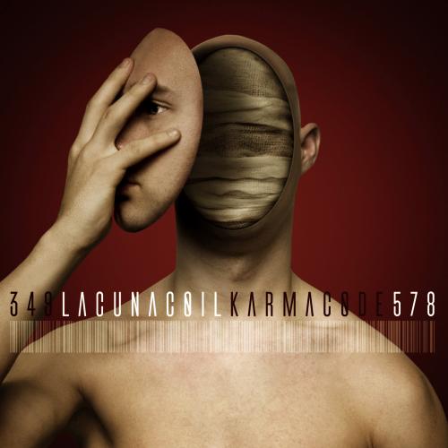 karmacode-large