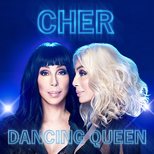 rs_1024x1024-180809085027-1024.cher-dancing-queen-album.8918